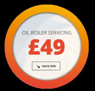 £49-Boiler-servicing