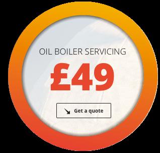 £49-service