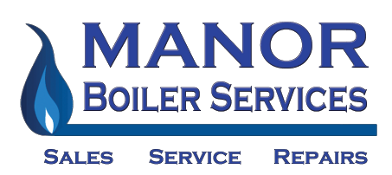 Manor Boiler Services