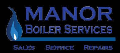 Manor Boiler Services