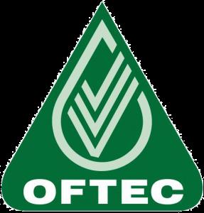 oftec-1
